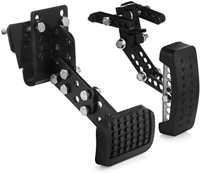 Pedal extenders for shorter drivers Disabled People, Short People,little people,dwarfs, Wheelchairs,Cars, Shop, Ideas