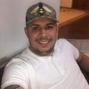 ChristopherMitchell's avatar