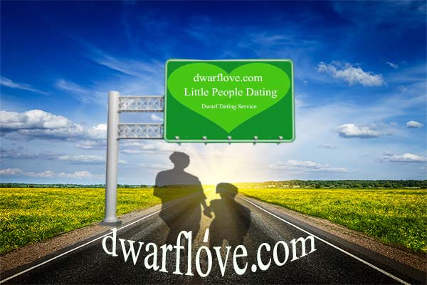 dwarflove.com is the best dwarf dating site and little people dating service
